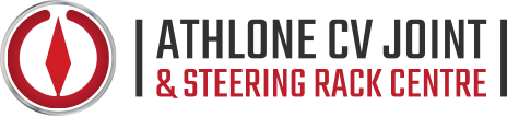 Athlone CV Joints & Steering Rack Centre
